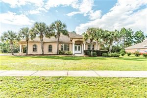 Featured picture for the property 799649