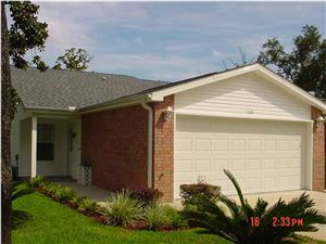 Photo of 108 Andalusia Street #0, Mary Esther, FL 32569 (MLS # 780659)
