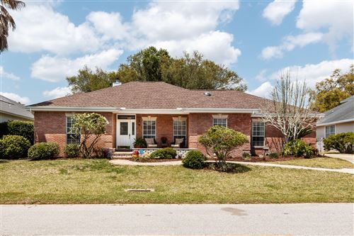 Featured picture for the property 796706