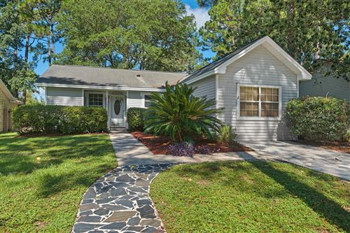 Featured picture for the property 781750
