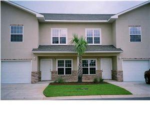 Photo of 1514 Bentley, Fort Walton Beach, FL 32547 (MLS # 495765)