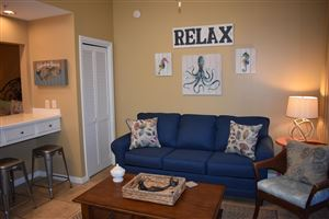 Featured picture for the property 805773