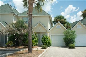 Photo of 234 Pelican Place #UNIT 11, Destin, FL 32541 (MLS # 781849)