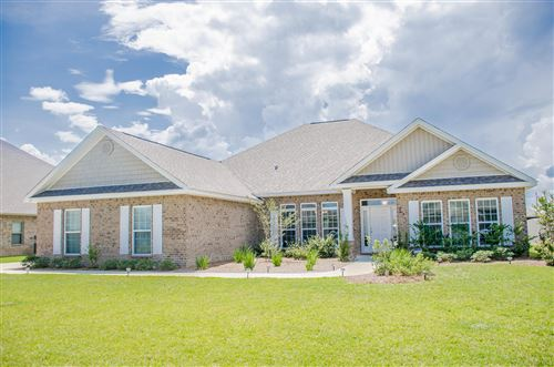 Featured picture for the property 781862