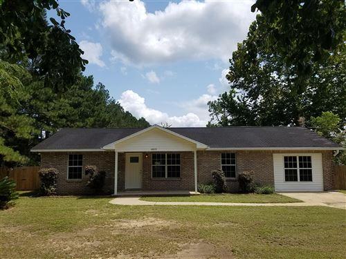 Photo of 6509 Florida Ave, Crestview, FL 32539 (MLS # 782976)
