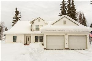 Featured picture for the property 133280