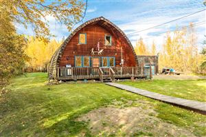 Featured picture for the property 138699