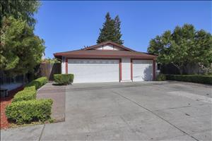 Featured picture for the property 78831008