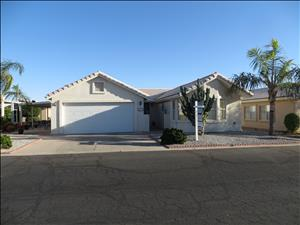 Featured picture for the property 83503012