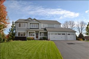Featured picture for the property 600130