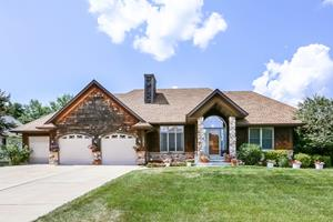 Featured picture for the property 85135162