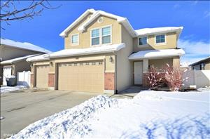 Featured picture for the property 59747163