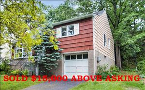 Featured picture for the property 78220178