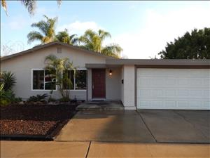 Featured picture for the property 85935279
