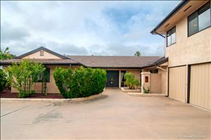 Featured picture for the property 81023416