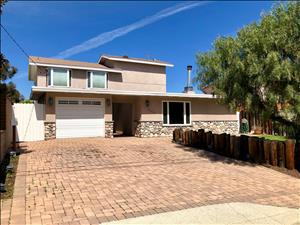 Featured picture for the property 61913485