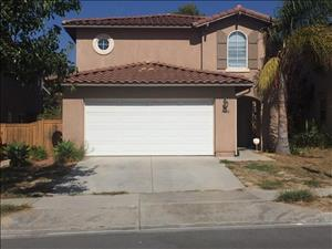 Featured picture for the property 81023500
