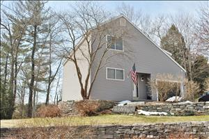 Featured picture for the property 68641564