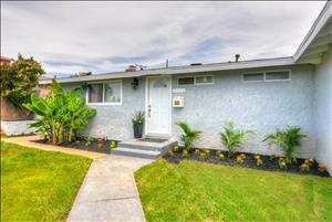 Featured picture for the property 23831588