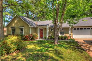 Featured picture for the property 71990631