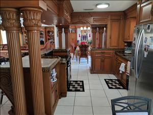 Featured picture for the property 71992644