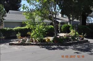 Featured picture for the property 22253651