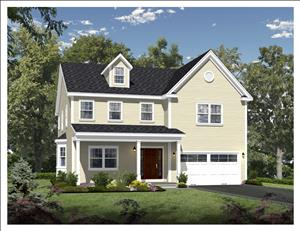 Featured picture for the property 41634704