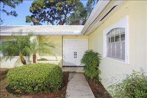 Featured picture for the property 68802714