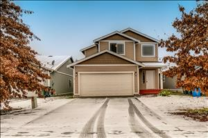 Featured picture for the property 53836752