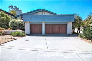 Featured picture for the property 87137770