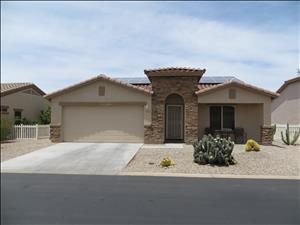 Featured picture for the property 83502992