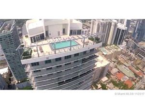 Photo of 1100 S Miami Ave # 2211, Miami, FL 33130 (MLS # A10207072)