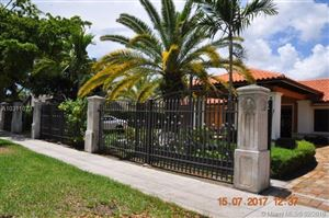 Tiny photo for 10201 SW 128th St, Miami, FL 33176 (MLS # A10311073)