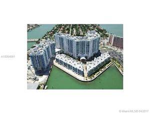 Photo of North Bay Village, FL 33141 (MLS # A10264081)