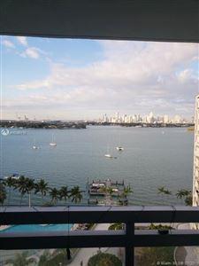 Photo of 1500 Bay Rd # 1224S, Miami Beach, FL 33139 (MLS # A10190115)