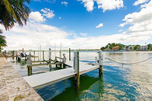 Photo of 625 E DILIDO DR, Miami Beach, FL 33139 (MLS # A10110129)