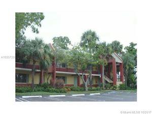 Photo of 706 Meadows Cir #0, Boynton Beach, FL 33436 (MLS # A10357201)