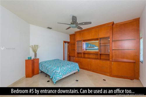 Tiny photo for 3051 NE 164th St, North Miami Beach, FL 33160 (MLS # A10311225)