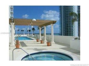 Photo of 1200 Brickell Bay Dr # 1816, Miami, FL 33131 (MLS # A10264288)