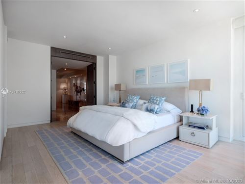 Tiny photo for 1500 OCEAN DR # T1, Miami Beach, FL 33139 (MLS # A2159302)