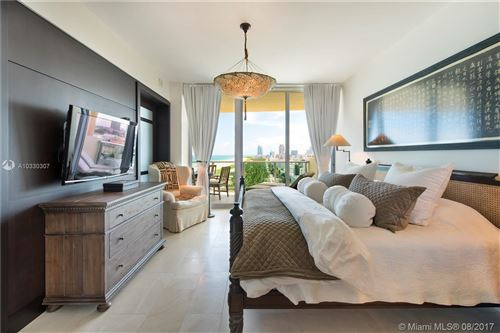 Tiny photo for 1455 Ocean Dr #1603/4, Miami Beach, FL 33139 (MLS # A10330307)