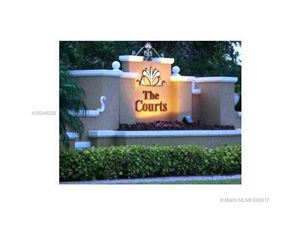 Photo of Doral, FL 33178 (MLS # A10248320)