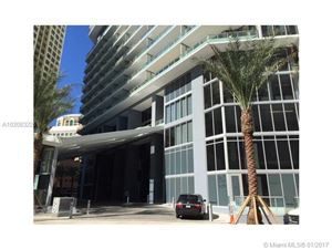 Photo of 1300 BRICKELL BAY DR # 2405, Miami, FL 33131 (MLS # A10208322)