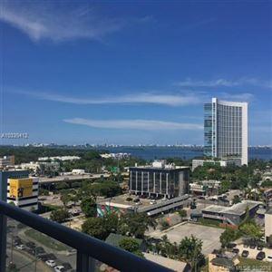 Photo of 3470 E Coast Ave #H1214, Miami, FL 33137 (MLS # A10330412)