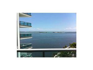 Photo of 1331 BRICKELL BAY DR #1108, Miami, FL 33131 (MLS # A2184430)