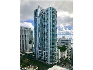 Photo of 950 Brickell Bay Dr #4710, Miami, FL 33131 (MLS # A10336444)