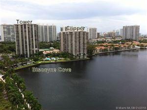 Photo of Aventura, FL 33160 (MLS # A10292448)