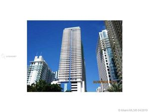 Photo of 1200 Brickell Bay Dr #2810, Miami, FL 33131 (MLS # A10343457)