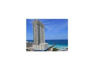 Photo of 16699 Collins Ave #2606, Sunny Isles Beach, FL 33160 (MLS # A10194534)
