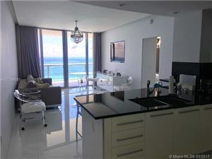 Photo of 17121 Collins Ave # 1202, Sunny Isles Beach, FL 33160 (MLS # A10239591)